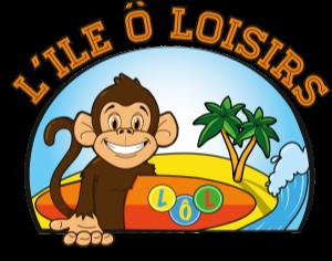 L-île-ô-loisirs L'île Ô Loisirs